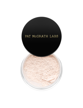 skin-fetish:-sublime-perfection-setting-powder by pat-mcgrath-labs