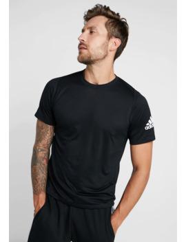 freelift-sport-ultimate-sport-t-shirt---treningsskjorter by adidas-performance