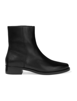 01-leather-ankle-boots by legres