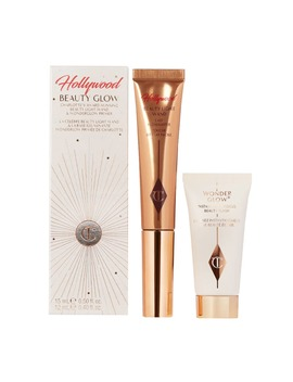 charlotte-tilbury-hollywood-beauty-glow-gift-set by charlotte-tilbury