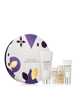 Elemis The Gift Of Radiance by Elemis