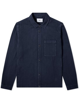 folk-orb-shirt-jacket by folk