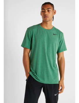 hyperdry---t-shirts by nike-performance