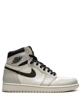air-jordan-1-sb-retro-high-og-sneakers by jordan