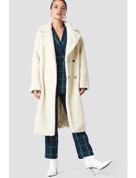 big-collar-teddy-coat-weiß by na-kd