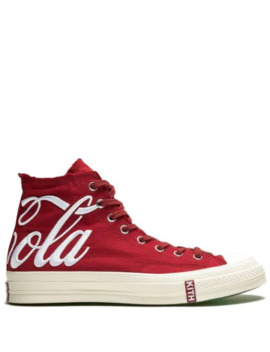 converse-x-kith-chuck-70-sneakers by converse