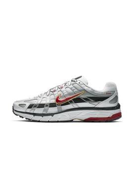 Nike P 6000 Schoen. Nike Nl by Nike