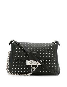 mini-keeley-studded-cassic-shoulder-bag by mulberry