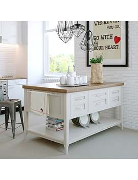 222-fifth-gramercy-kitchen-island by 222-fifth