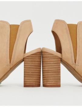 aldo---selalla---sandales-peep-toe-à-talon-carré---beige by aldo