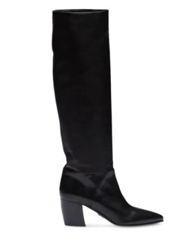 pull-on-70mm-boots by prada