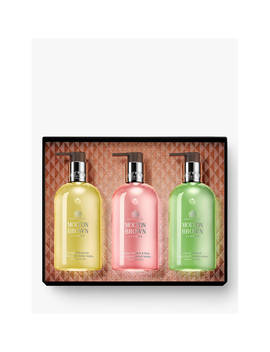 molton-brown-citrus-&-fruity-hand-collection-gift-set by molton-brown