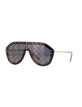fendi-ff-m0039_g_s-2m27y-fabulous by fendi-sunglasses