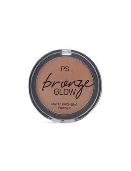 pó-bronzeador-mate by primark