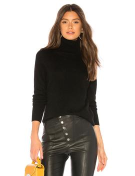cashmere-essential-cashmere-turtleneck-sweater by white-+-warren