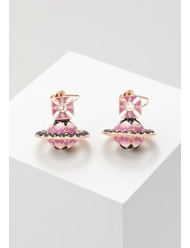 Gabriella Earrings   Earrings by Vivienne Westwood