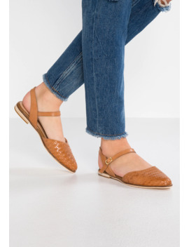 slingback-ballet-pumps by pier-one