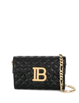 quilted-leather-bbag-cross-body by balmain