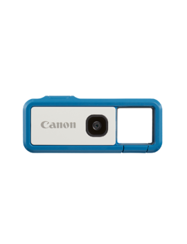 ivy-rec-outdoor-camera-(riptide) by canon