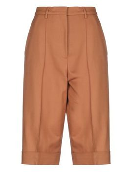 cropped-hosen-&-culottes by rochas