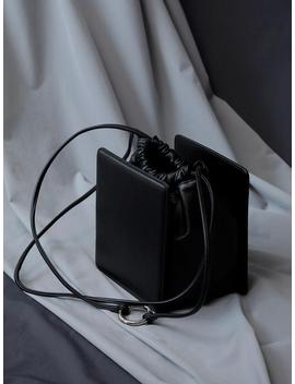toast-bag_black by fennec