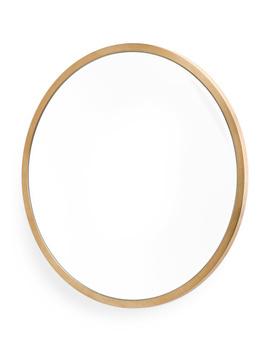24in-round-mirror by rachel-roy