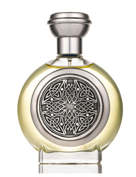 chariot-crystal-collection-perfume,-34-oz_-100-ml by boadicea-the-victorious