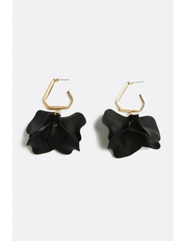full-bloom-earrings by sheike