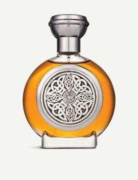 almas-perfume-100ml by boadicea-the-victorious