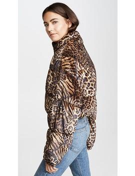 reme-jacket by tiger-mist