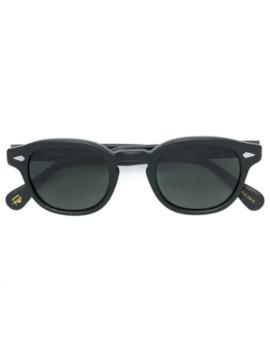 lemtosh-round-sunglasses by moscot