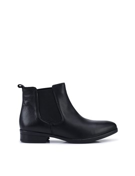 Wicoeni Chelsea Boots by Aldo