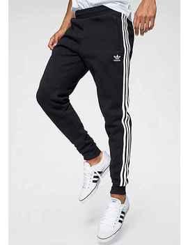 Adidas Originals Jogginghose »3 Stripes Pant« by Adidas Originals