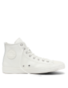 chuck-taylor-all-star-seasonal-leather-high-top-vintage-white by converse
