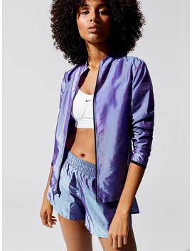 full-zip-running-jacket by nike