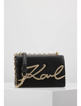 signature-small---across-body-bag by karl-lagerfeld