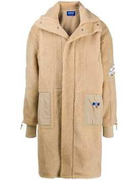 oversized-dumble-coat by ader-error