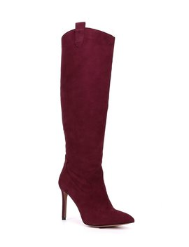 kervana-tall-suede-western-stovepipe-stiletto-boots by vince-camuto