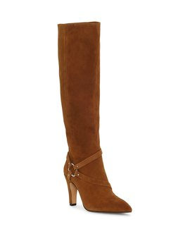 charmina-suede-stiletto-stovepipe-dress-harness-boots by vince-camuto