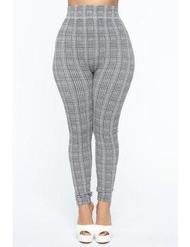 checked-you-legging---black_grey by fashion-nova
