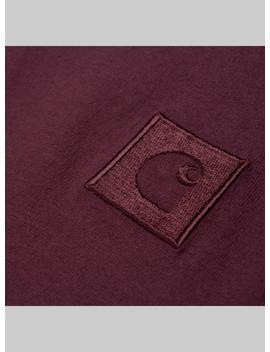 s_s-sedona-t-shirt by carhartt