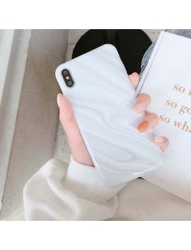 marble-iphone-11-pro-max-case,iphone-xr-case-marble,-white-marble-iphone-xs-max-case-iphone-x-case-iphone-7-8-plus-iphone-6-plus-case-gift by etsy