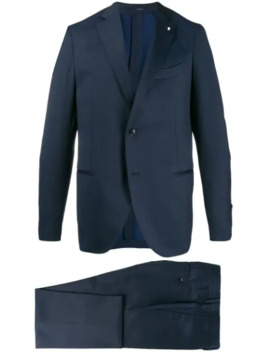 tailored-two-piece-suit by lardini