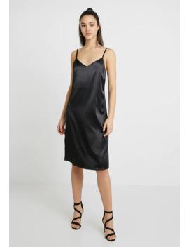 slip-midi-dress---sukienka-koktajlowa by na-kd