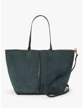 and_or-morelia-leather-tote-bag,-navy by and_or
