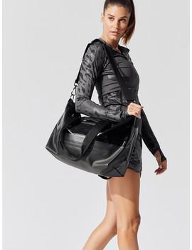 Studio Bag S by Adidas By Stella Mccartney