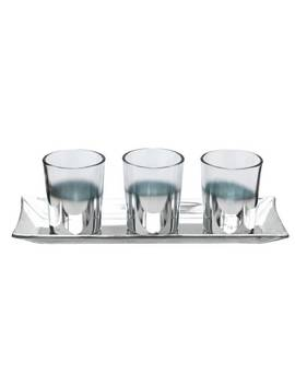 argos-home-palm-luxe-tealight-holder-with-tray888_3432 by argos