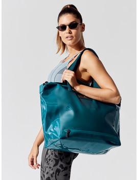 Studio Bag M by Adidas By Stella Mccartney