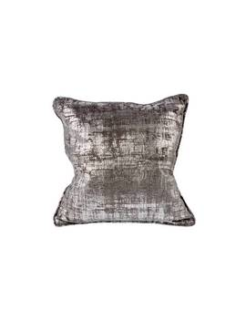 argos-home-velvet-foil-cushion---grey933_2236 by argos