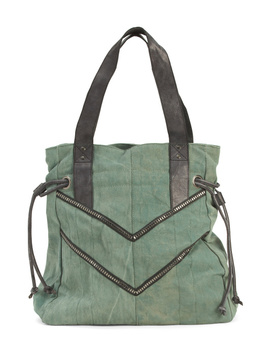 upcycled-blair-tote by mona-b